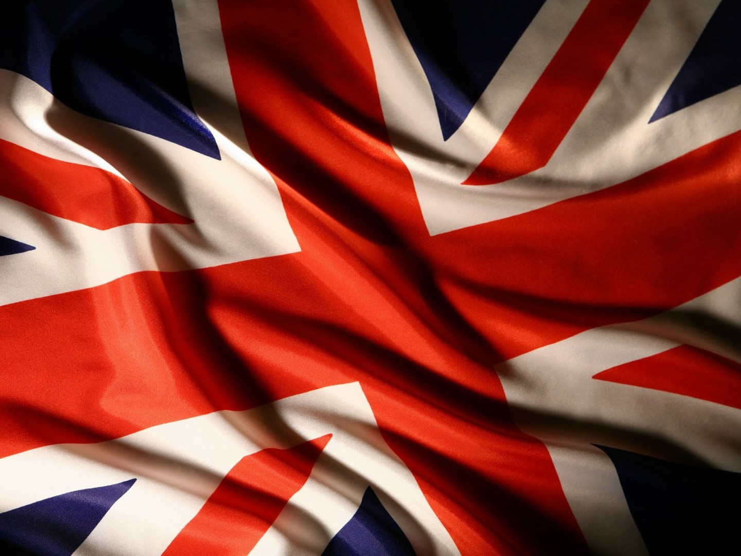 British Flag Wallpapers (3)